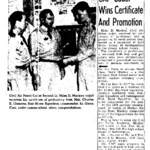 Oaklandtribune-1955May25.pdf