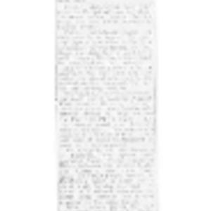 AuburnJournal-1945Aug9.pdf
