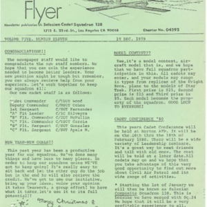 ExpressFlyer-1979Dec19.pdf