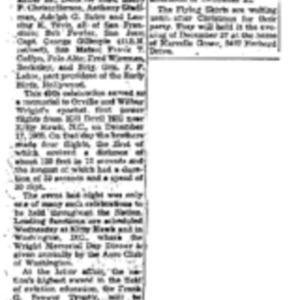 OaklandTribune-1952Dec14.pdf