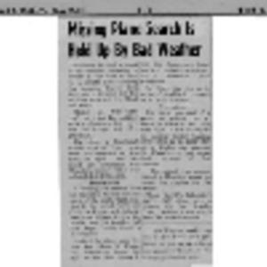 VanNuysNews-1965Apr9.pdf
