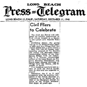 LongBeachPressTelegram-1948Dec11.pdf