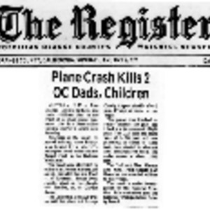 SantaAnaRegister-1977Jan2.pdf