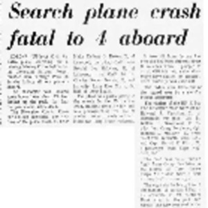 Times-Advocate-Escondido-1967Apr17.pdf