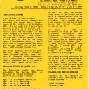 Squadron12Newsletter-1992Apr.pdf