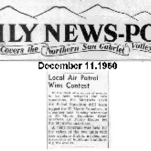 DailyNewsPost-Monrovia-1950Dec11.pdf