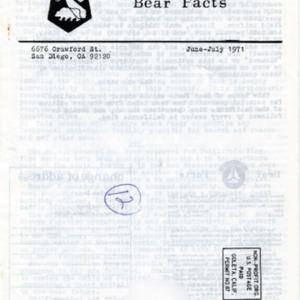BearFacts-1971Jun-Jul.pdf