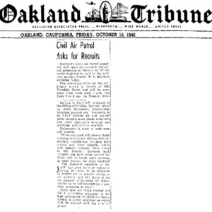 OaklandTribune-1942Oct16.pdf