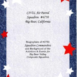 Sqdn6750commanders.pdf