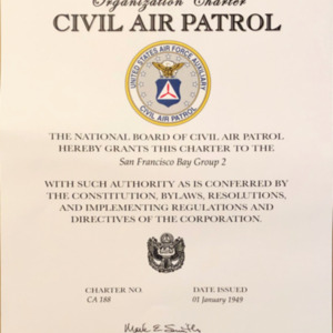 PCR-CA-188 Unit Charter.pdf