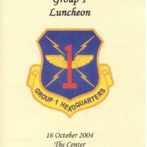 Group1 Awards Luncheon-2004Oct16.pdf
