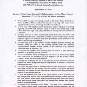 Report-ImpactofSARInnovations-1973-1998.pdf