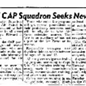 OxnardPressCourier-1958Jun2.pdf