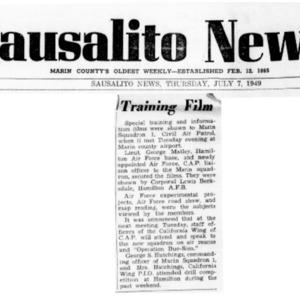 SausalitoNews-1949Jul7.pdf