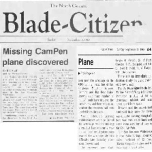BladeCitizen-Oceanside-1989Sep10.pdf