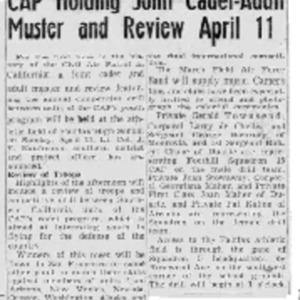 DailyNewsPost-Monrovia-1954Apr1.pdf