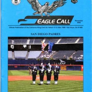 EagleCall-2002Nov.pdf