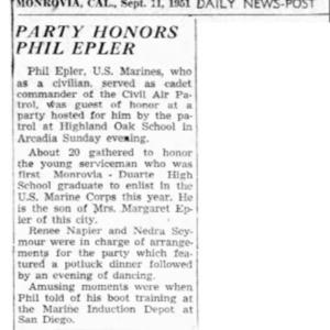 DailyNewsPost-Monrovia-1951Sep11.pdf