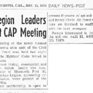 DailyNewsPost-Monrovia-1951Dec11.pdf