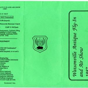Watsonville-1987.pdf