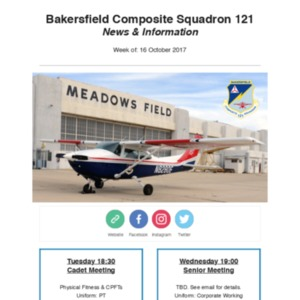 Sqdn121 News&Info-2017Oct16.pdf