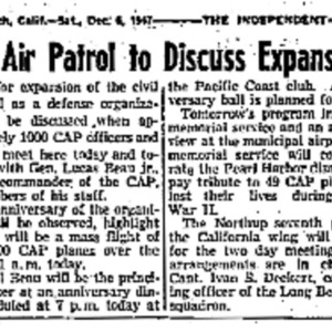 LongBeachIndependent-1947Dec6.pdf