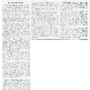 PressDemocrat-SantaRosa-1951Sep23.pdf