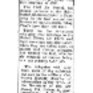 PasadenaIndependent-1961Oct7.pdf