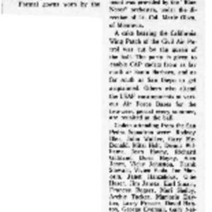 NewsPilot-1961Nov22.pdf