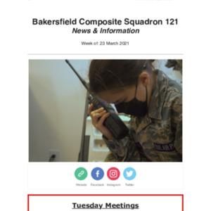 Sqdn121News&Info-2021Mar23.pdf