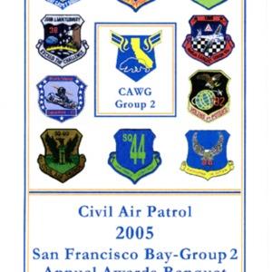 2005AwardsBanquet-Gp2.pdf