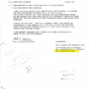 Gp3-1997Reorganization.pdf