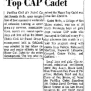 SanMateoTimes-1968Oct31.pdf