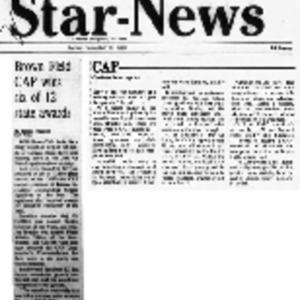 ChulaVistaStarNews-1988Sep18.pdf