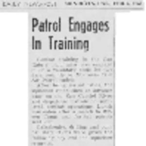 DailyNewsPost-Monrovia-1951Feb5.pdf