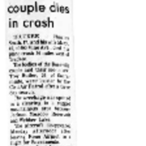 PressTribune-Roseville-1978May18.pdf
