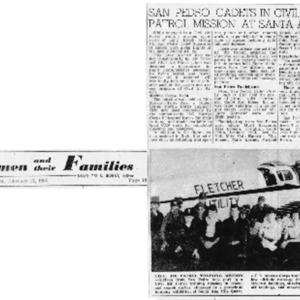 NewsPilot-1960Feb17.pdf