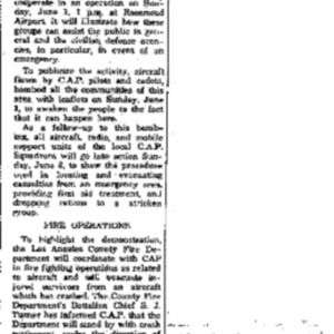 CovinaaArguscCitizen-1952Jun6.pdf