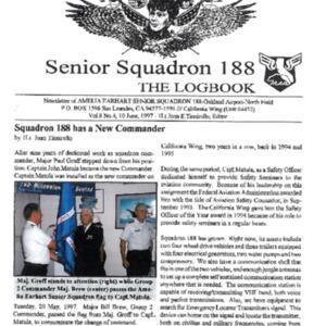 The Logbook-1997Jun10.pdf
