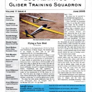 Sqdn41Newsletter-2005Jun.pdf