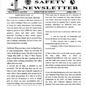 SafetyNewsletter-2003Apr.pdf