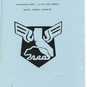 CAWG AwardsCeremony-1996.pdf