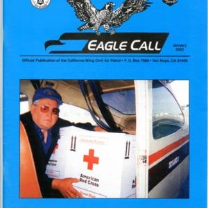 EagleCall-2002Jan.pdf