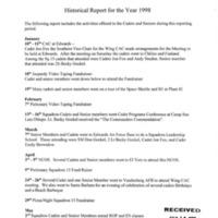 1998 History - Sqdn 15.pdf
