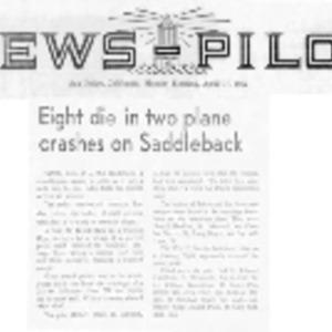 SanPedroNewsPilot-1967Apr17.pdf