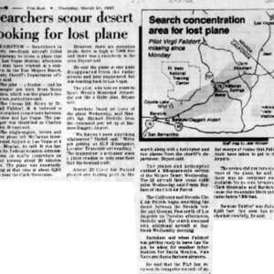 SBCountySun-1985Mar21.pdf