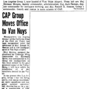 VanNuysValleyNews-1968Sep26.pdf