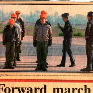 Forward March 1.jpg
