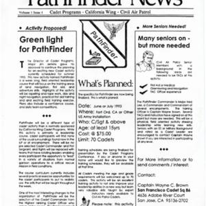 PathFinderNews-1993.pdf