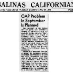 SalinasCalifornian-1949Jun28.pdf